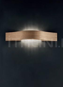 Настенный светильник LIBE A55 Masiero