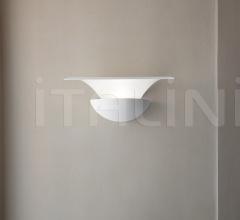 Настенный светильник BLOSSOMY LED A1 фабрика Masiero