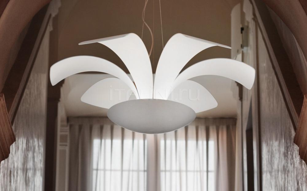 Подвесной светильник BLOSSOMY LED S3 90 Masiero