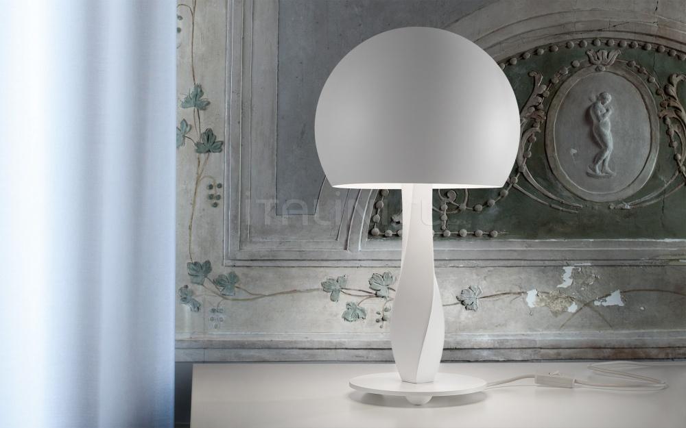 Настольный светильник BOTERO TL2 Masiero