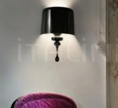 Настенный светильник EVA A3 фабрика Masiero