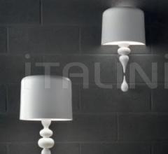 Настенный светильник EVA A1 M фабрика Masiero