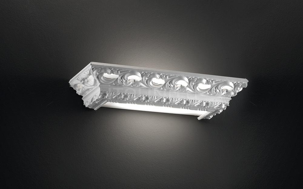 Подвесной светильник ARTE LED A1 45 Masiero
