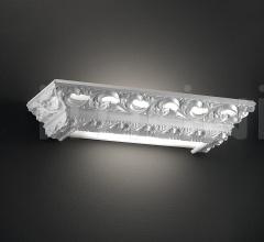 Подвесной светильник ARTE LED A1 45 фабрика Masiero