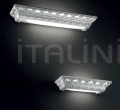 Подвесной светильник ARTE LED A1 70 фабрика Masiero