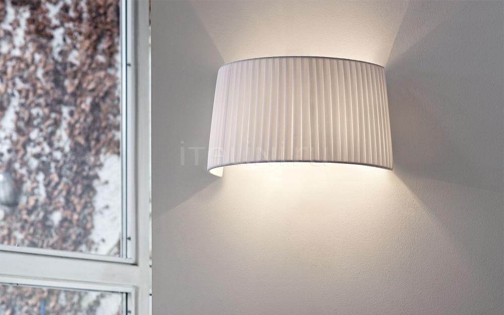 Настенный светильник CONE A2 Masiero