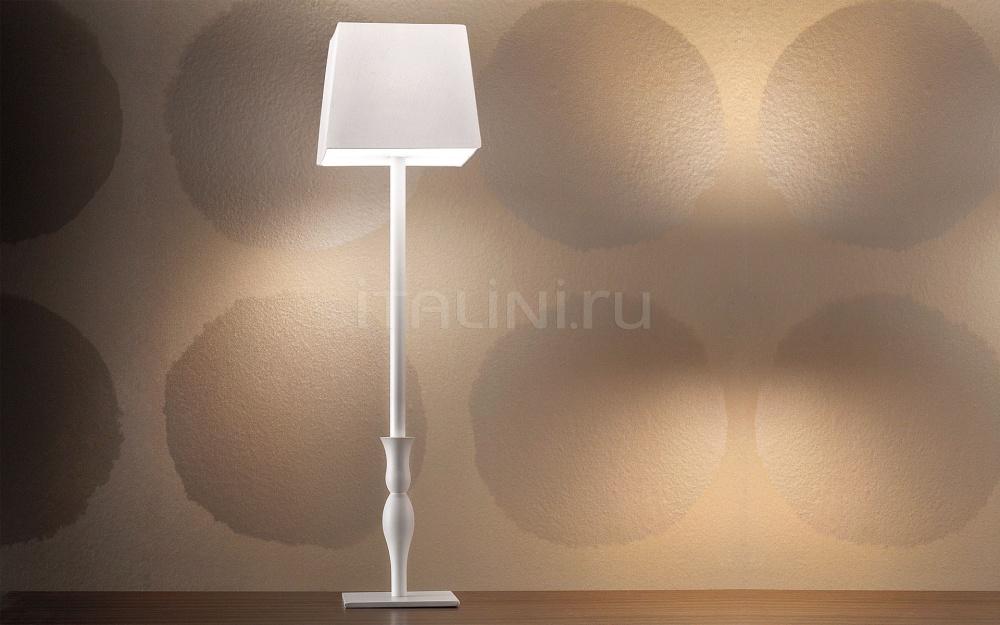 Настольный светильник SLIM TL1G Masiero