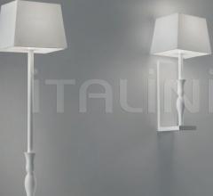 Настольный светильник SLIM TL1G фабрика Masiero