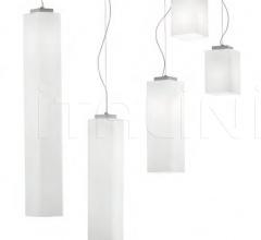 Подвесной светильник TUBES фабрика Vistosi