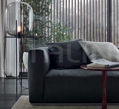 Модульный диван Shangai фабрика Poliform