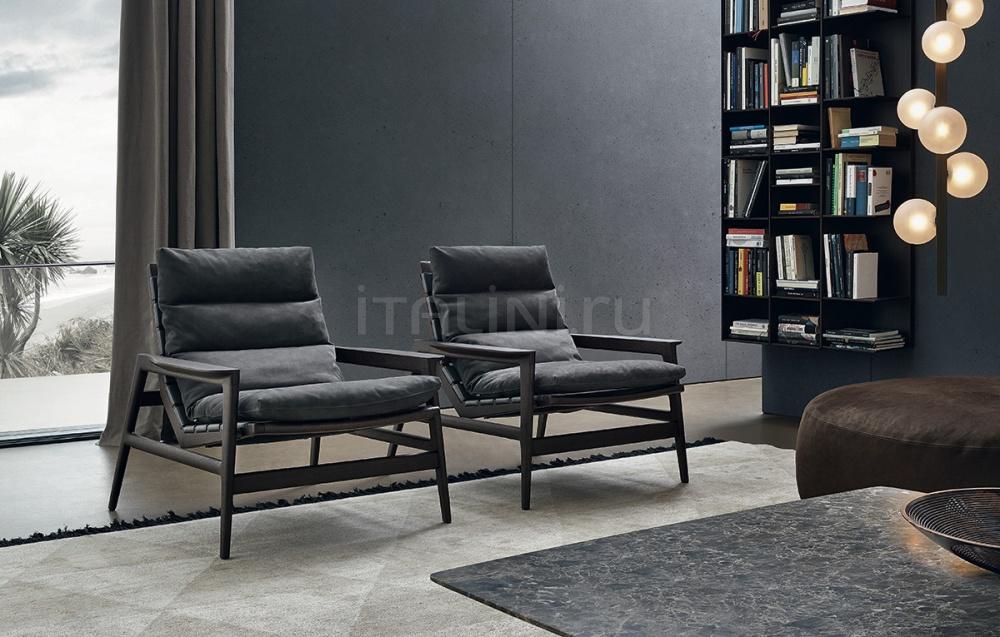 Кресло Ipanema Poliform