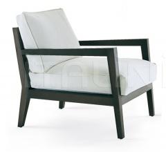 Кресло Camilla фабрика Poliform