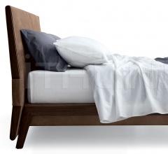 Кровать Ipanema фабрика Poliform