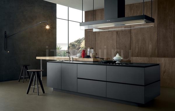 Кухня Artex