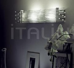 Настенный светильник DIADEMA AP фабрика Vistosi
