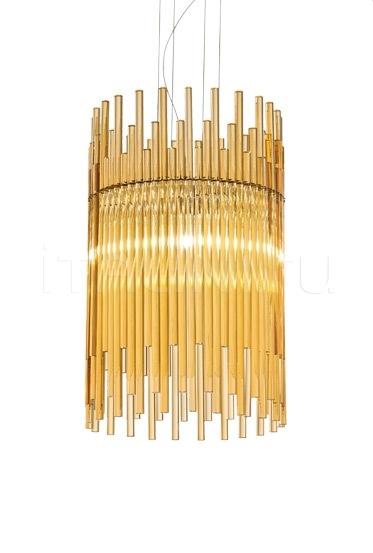 Подвесной светильник DIADEMA SP 30 Vistosi