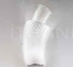 Настенный светильник ASSIBA AP фабрика Vistosi