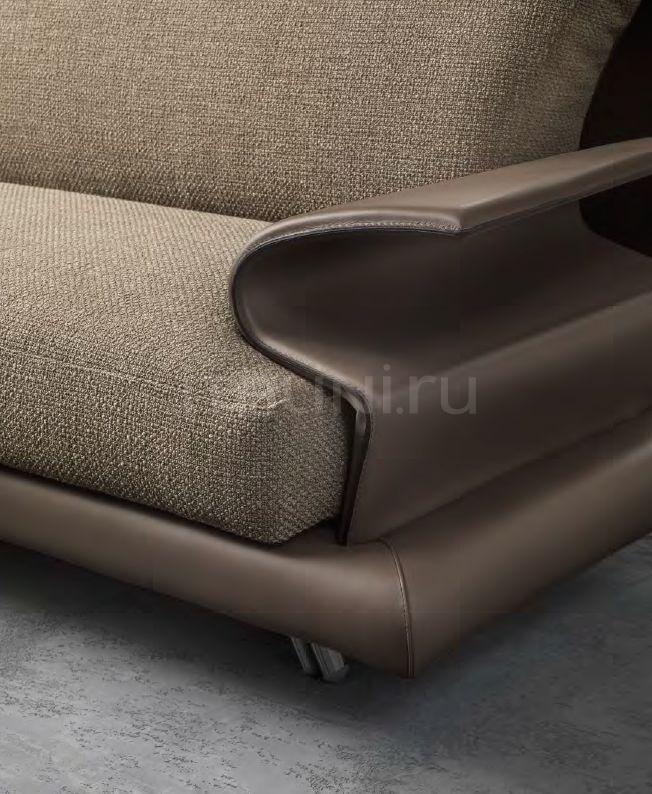 Модульный диван Super Roy IL Loft