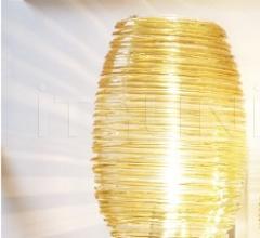 Настенный светильник DAMASCO AP G фабрика Vistosi