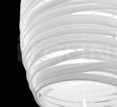 Подвесной светильник DAMASCO SP C фабрика Vistosi