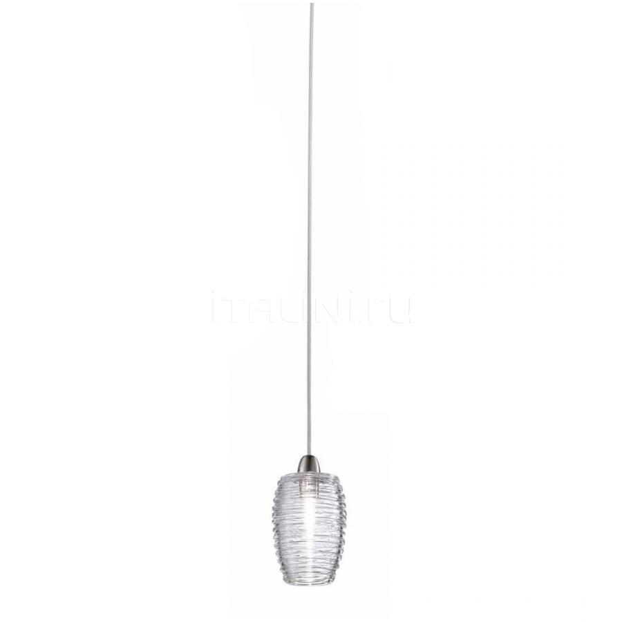 Подвесной светильник DAMASCO SP P Vistosi