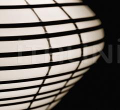 Настольный светильник YUBA LT 45 фабрика Vistosi