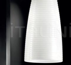 Подвесной светильник MUMBA SP G фабрика Vistosi