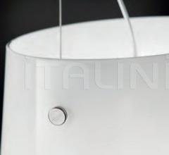 Подвесной светильник CLEO SP G фабрика Vistosi