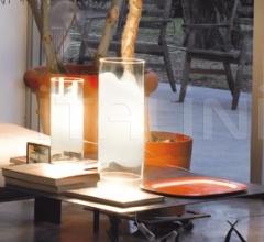 Настольный светильник LIO LT фабрика Vistosi