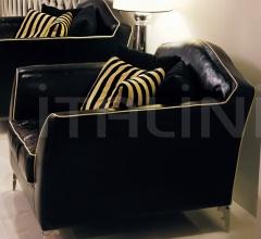 Кресло Avalon фабрика IPE Cavalli (Visionnaire)
