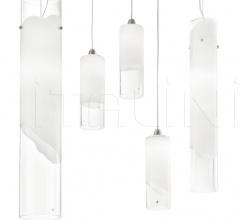 Подвесной светильник LIO SP 1 P фабрика Vistosi