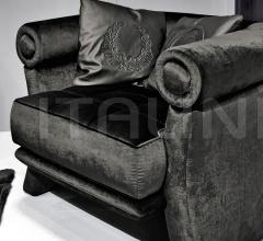 Кресло Caesar фабрика IPE Cavalli (Visionnaire)