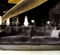 Диван Daydream фабрика IPE Cavalli (Visionnaire)