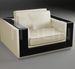 Кресло Daydream фабрика IPE Cavalli (Visionnaire)