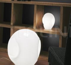 Настольный светильник MUNEGA LT фабрика Vistosi