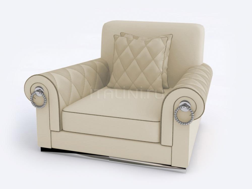 Кресло Enea IPE Cavalli (Visionnaire)