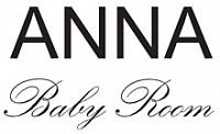 Фабрика Anna Baby Room