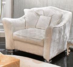 Кресло Lester фабрика IPE Cavalli (Visionnaire)