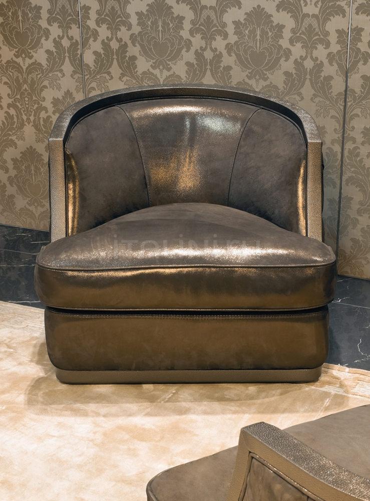 Кресло Mystra IPE Cavalli (Visionnaire)