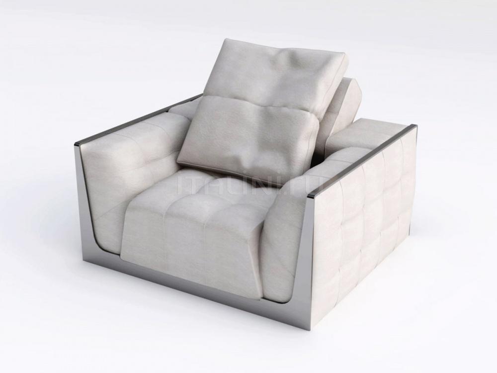 Кресло Reymond IPE Cavalli (Visionnaire)