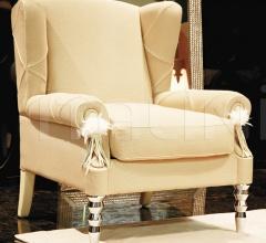 Кресло Siegfrid фабрика IPE Cavalli (Visionnaire)