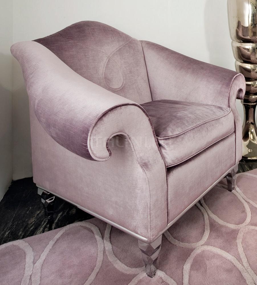 Кресло Sulya IPE Cavalli (Visionnaire)