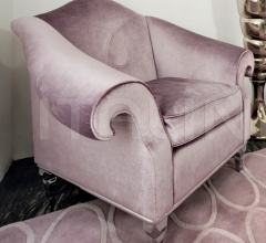 Кресло Sulya фабрика IPE Cavalli (Visionnaire)