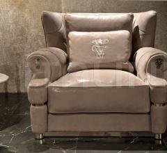 Кресло Wilbur фабрика IPE Cavalli (Visionnaire)