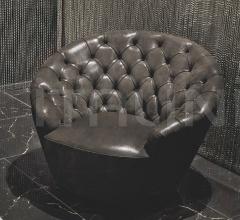 Кресло Agon фабрика IPE Cavalli (Visionnaire)