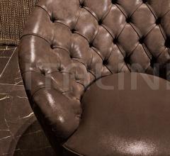 Кресло Agon Big фабрика IPE Cavalli (Visionnaire)