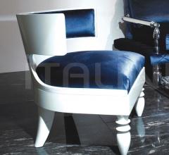 Кресло Bedwyr фабрика IPE Cavalli (Visionnaire)