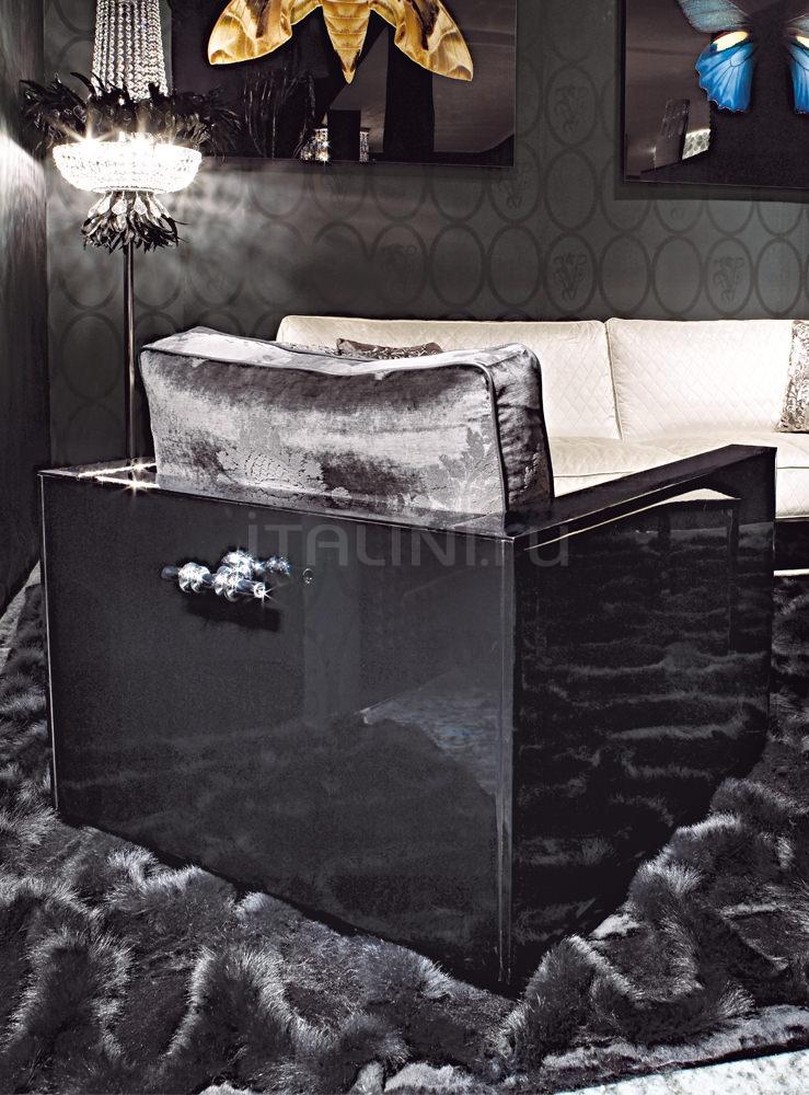 Кресло Evelake IPE Cavalli (Visionnaire)