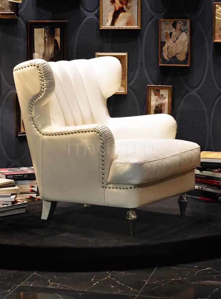 Кресло Faerie Queene IPE Cavalli (Visionnaire)
