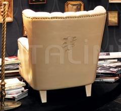 Кресло Faerie Queene фабрика IPE Cavalli (Visionnaire)